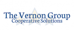 Vernon Group (Cooperative Solutions)
