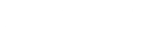 Greater Washington Black Chamber of Commerce