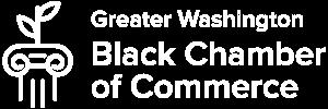 Greater Washington Black Chamber of Commerce