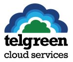 Telgreen Cloud Services