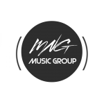 MNG Music Group LLC